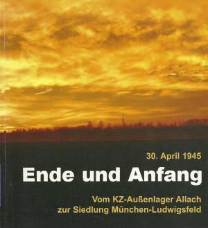 Weyerer Benedikt - Ende und Anfang