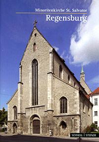 - Regensburg