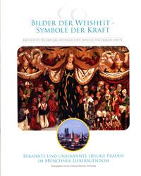 Hofmann-Mörwald, Huml Wiltrud - Bilder der Weisheit - Symbole der Kraft