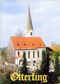 Sixtus Lampl - Otterfing - Steingau