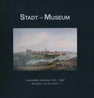 - Stadt und Museum