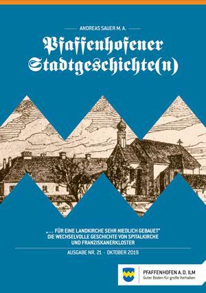"""Sauer Andreas - """"… für eine Landkirche sehr niedlich gebauet"""""""