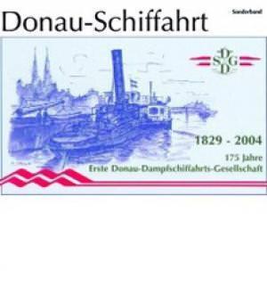 - Vom Biedermeier ins 3. Jahrtausend: versunken in der blauen Donau
