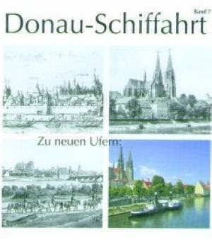 - Zu neuen Ufern: das Donau-Schiffahrts-Museum zieht um
