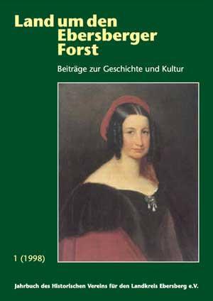 - Land um den Ebersberger Forst - 1998-1