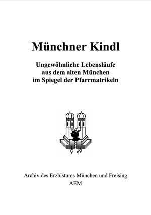- Müchner Kindl