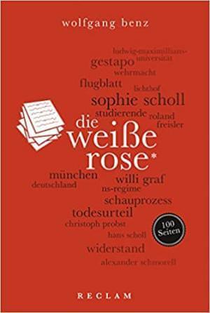 - Die Weiße Rose
