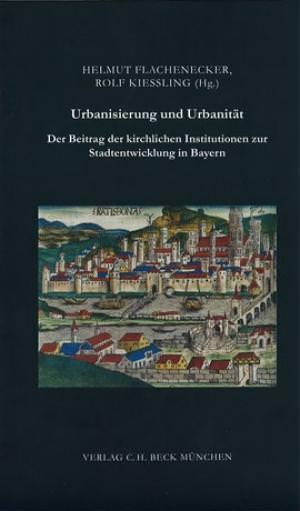 - Urbanisierung und Urbanität