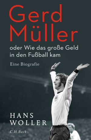 Woller Hans - Gerd Müller