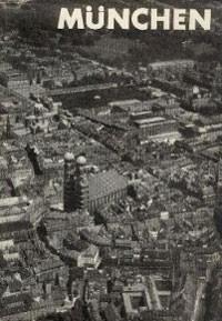 Heinrich Kreisel - München