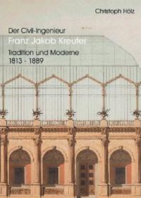 Hölz Christoph - Franz Jakob Kreuter
