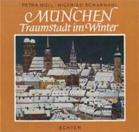 Moll Petra, Scharnagl Wilfried - München