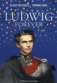 Reichold Klaus, Endl Thomas - Ludwig forever