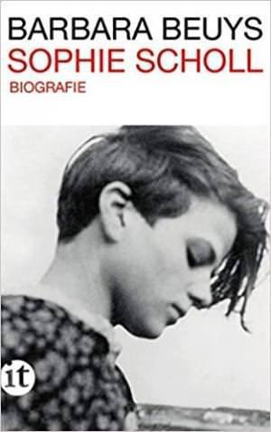 Beuys Barbara - Sophie Scholl