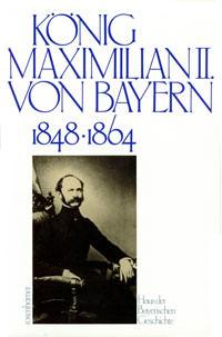 Haus der Bayerischen Geschichte - König Maximilian II. von Bayern