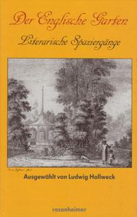 Hollweck Ludwig - Der Englische Garten