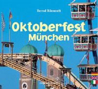 Römmelt Bernd - Oktoberfest