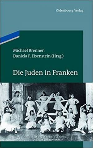 - Die Juden in Franken