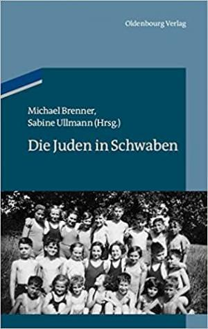 - Die Juden in Schwaben