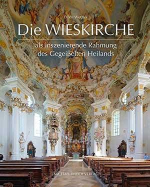Wetzler Dörte - Die Wieskirche