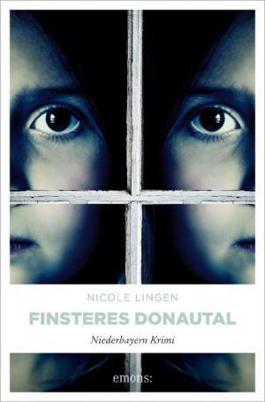 Lingen Nicole - Finsteres Donautal
