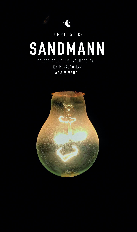 Tommie Goerz - Sandmann
