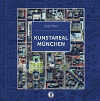 Voss Kaija - Kunstareal München