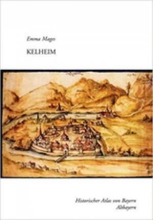 Mages Emma - Kelheim