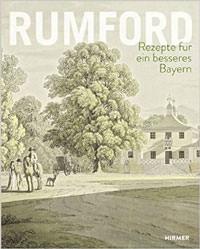 Weidner Thomas - Rumford