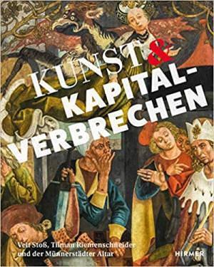 - Kunst und Kapitalverbrechen