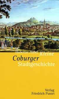 Habel Hubertus - Coburg