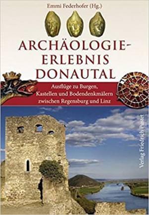 - Archäologie-Erlebnis Donautal