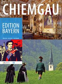 Haus der Bayerischen Geschichte - Chiemgau