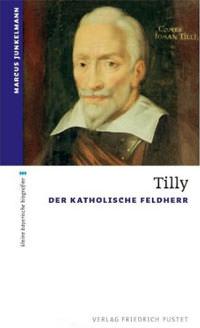 Junkelmann Marcus - Tilly