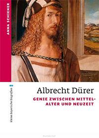 Schiener Anna - Albrecht Dürer