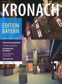 Haus der Bayerischen Geschichte - Kronach