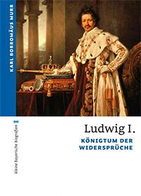Murr Karl Borromäus - Ludwig I.