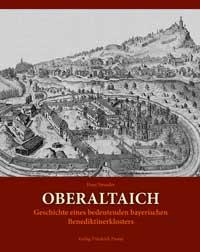 - Oberaltaich
