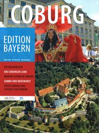 Haus der Bayerischen Geschichte - Coburg