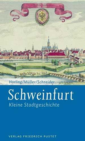 Horling  Thomas - Schweinfurt