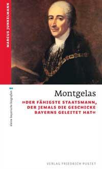Junkelmann Marcus - Montgelas