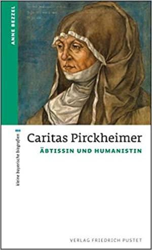 Bezzel Anne - Caritas Pirckheimer