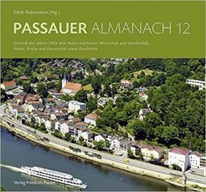 - Passauer Almanach 12
