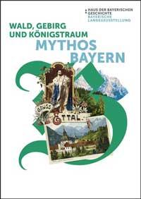 - Mythos Bayern