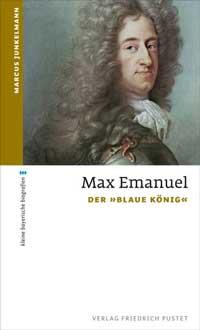 Junkelmann Marcus - Max Emanuel