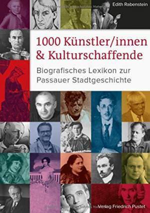 - 1000 Künstler/innen und Kulturschaffende