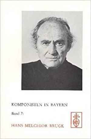 Suder Alexander L. - Hans Melchior Brugk