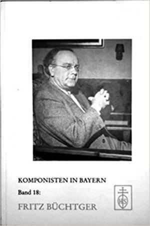 Suder Alexander L. - Fritz Büchtger