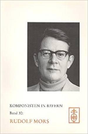 Gardilan B - Rudolf Mors