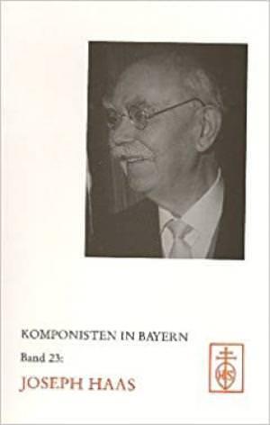 Gmeinwieser S - Joseph Haas